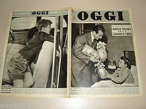 valentino Superga Morte grande Sandro Torino Mazzola Aereo Toro 1949 Oggi 20 8wqEx1PTf