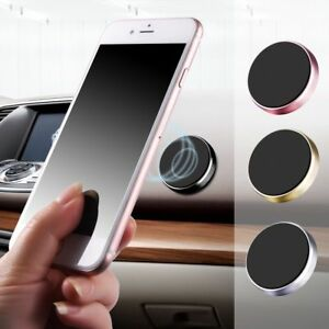 360-Universel-support-magnetique-Voiture-Support-Telephone-iPhone-Samsung-GPS
