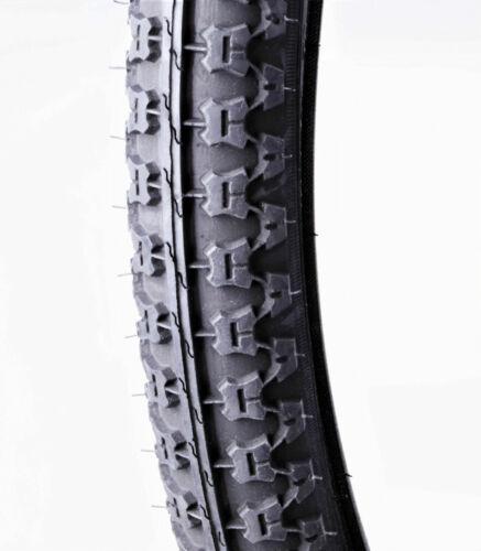 """Filmer 45.322 Fahrraddecke Premium 26 x 1,75 Fahrrad Reifen für 26/"""" Rad"""