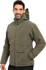 item 1 New With Tags Men s The North Face Canyonlands TriClimate Coat Jacket  -New With Tags Men s The North Face Canyonlands TriClimate Coat Jacket 142c561ff