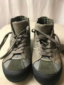 KENNETH COLE REACTION Shoes Men s Sneakers Speed Ball