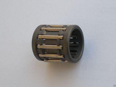 Kolben Stihl 029 MS290 MS310 MS 290 MS 310 NEU 46mm Zylinder