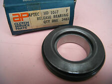 Clutch thrust release bearing Citroen Ami Super 1973 - 9/74 AP HD1067 , CCT339