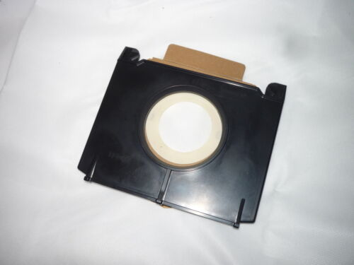Staubbeutel // NT 50//1 Tact Te H Halteplatte passend Kärcher NT 50//1 Tact Te M
