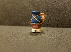 Haba-La-jarra-de-agua-Brioche-dorada-3777