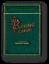 Derren-Marron-Jugando-a-las-Cartas-By-theory11-Poquer-Juego-de-Cartas-Cardistry miniatura 1