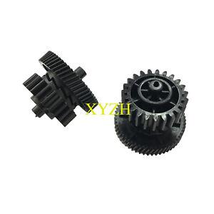 23T-56T-RU5-0984-000-Fuser-Drive-Gear-for-HP-P1005-P1006-P1007-P1008-P1102-P1106
