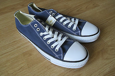 Canvas Mens Converse Style Mens Canvas Style Converse ShoesEbay 4qc5L3ARj