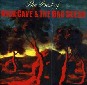 Nick-Cave-amp-The-Bad-Seeds-The-Best-Of-Nick-Cave-amp-The-Ba-Nouveau-CD