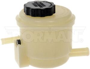 Dorman 603-691 Power Steering Reservoir for Select Hyundai Models