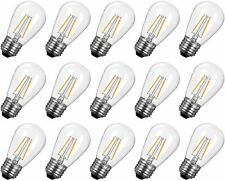 Replacement for Naed 11377 Light Bulb by Technical Precision 4 Pack