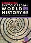 Berkshire Encyclopedia of World History, Second Edition (Volume 5) by Berkshire Publishing Group LLC (Hardback, 2011)