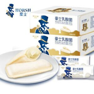 Chinese-HORSH-Snacks-Food-Yogurt-Bread-680g