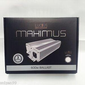 NEW-LUCIUS-MAXIMUS-600W-DIGITAL-BALLAST