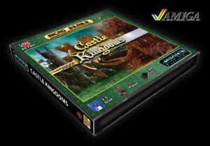 Castle-Kingdoms-Collectors-Signature-Edition-Amiga-1MB-OCS-ECS-USB