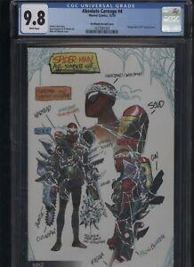 Absolute-Carnage-4-CGC-9-8-Del-Mundo-VARIANT-Venom-AMAZING-SPIDER-MAN