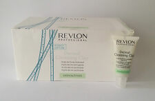 Revlon Hydra Capture Dermal Cleansing Clay interactives 15 x 18ml