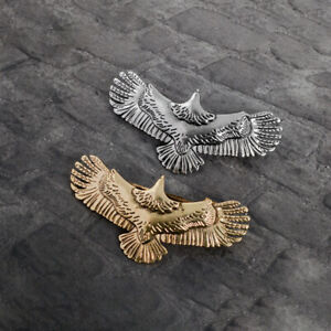1pc-Women-Long-Accessories-Medieval-Pin-Alloy-Hair-Eagle-Raven-Hairpin