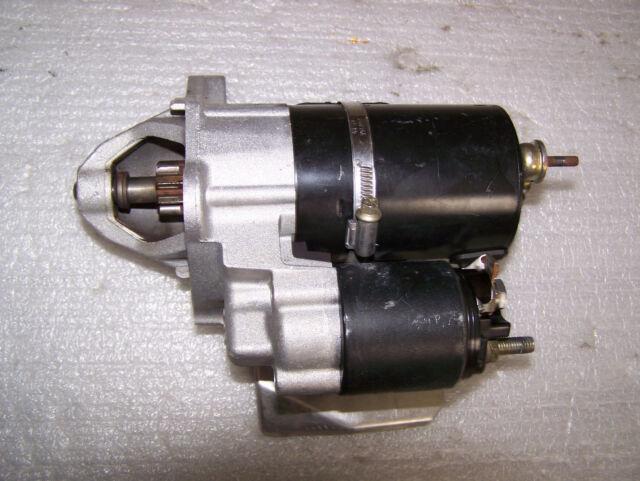 Timing Belt 941085 CO for Seat VW Audi Skoda   eBay