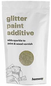 colores de pintura valspar para cocina Details About Valspar Hemway Pintura Con Purpurina Oro Brillo Revestimiento De Paredes