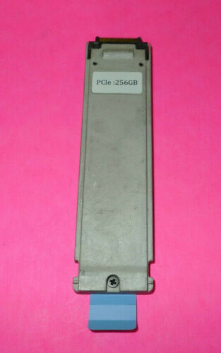 Drive Not Included Dell Latitude 5424 7424 Rugged M.2 SSD Hard Drive Caddy