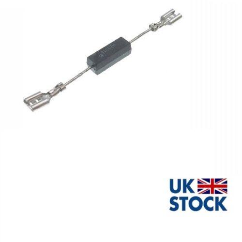 Fusible 2X062H Para Horno De Microondas 2X062H Rectificador Diodo de alto voltaje