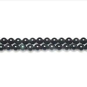 Pcs Gemstones DIY Jewellery Making Crafts Mookaite Round Beads 6mm Mixed 55