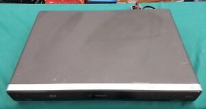 Philips BDP5012/F7 Blu-Ray Player Driver for PC