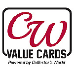CW-ValueCards