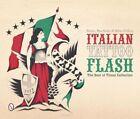 Italian Tattoo Flash: The Best of Times Collection by Silvio Pellico, Max Brain (Hardback, 2014)