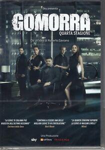 Gomorra-Stagione-4-2019-4-DVD