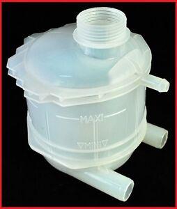 Vase-d-039-expansion-d-039-eau-Renault-Clio-1-R11-Trafic-Master-Express
