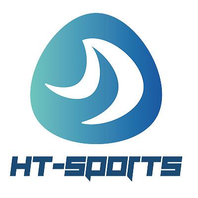 ht-sports
