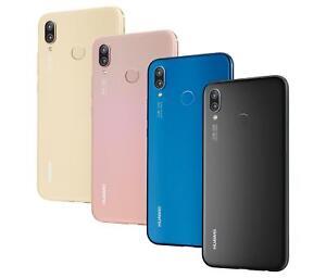 Details about Huawei P20 Lite ANE-LX2, Unlocked, Dual Sim, 5 8', 16MP,  Choose Your Color