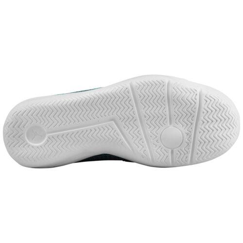 Retro//Hot Lava//Black//White New In Box 724356-428 Nike Jordan Eclipse GS