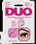 DUO-adhesive-dark-schwarz-MAC-Wimpernkleber-f-falsche-Wimpern-strip-lash-glue