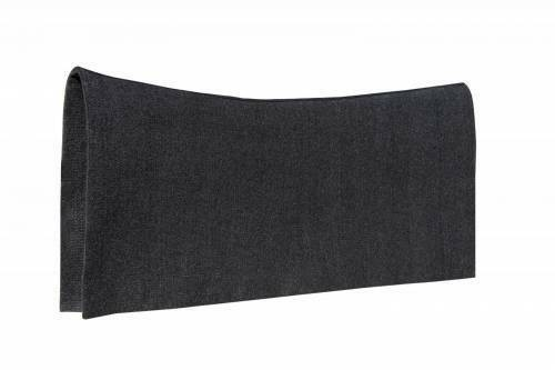 Contoured Saddle Pad Liner by Professional/'s Choice