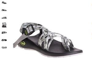 Jack Rogers Pineapple Women's Sandals & Flip Flops Gold / Bone