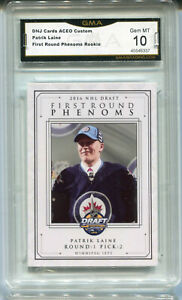 2016-Patrik-Laine-First-Round-Phenoms-Draft-Rookie-Gem-Mint-10