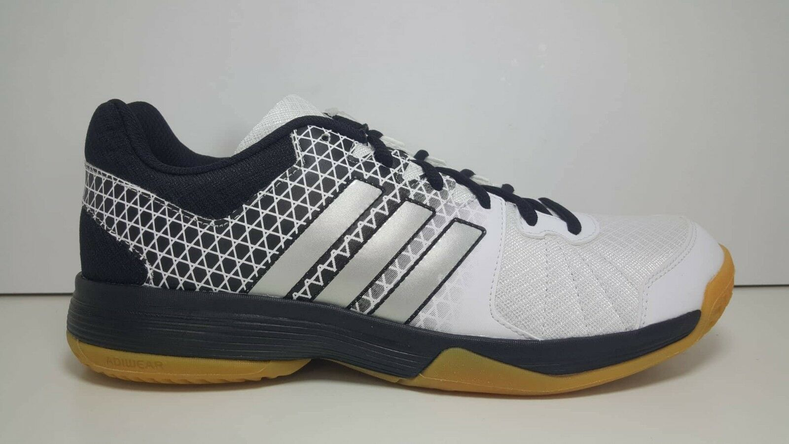 SCARPE  N. 38 2/3 /2 ADIDAS LIGRA 4 W SNEAKERS  BASSE ART. AF5241 New shoes for men and women, limited time discount
