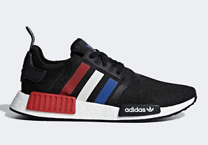 adidas-Originals-NMD-R1-F99712-Black-Collegiate-Royal-White-Japan-Boost-Shoes