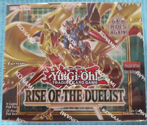 Indulged Darklord ROTD-EN024 Common Yu-Gi-Oh Card 1st Edition New