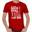 Is-039-mir-doch-egal-ich-lass-039-das-jetzt-so-Sprueche-Geschenk-Lustig-Spass-T-Shirt