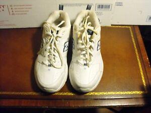 New-Balance-Training-608V2-Shoes-Women-Size-9-D