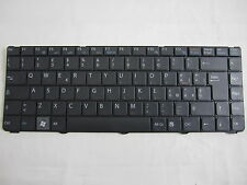 Sony Vaio PCG-7112M VGNNR VGNNS Tastatur  IT P/N: V072078BK1 81-31205001-35
