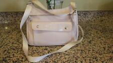 Longchamp-Planetes-Messenger-Bag PURSE (PU140
