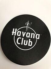 10x Havana Club Untersetzer Rum Ron NEU OVP Longdrink Cocktail