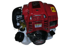 Carburetor Cylinder Air Filter Complete Engine Motor 25cc Fits Honda Gx25 Pump