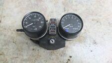2x NOS Kawasaki Speedo Tach Cable Clamp Guide z1r kz1000 kz900 kz400 kz650 oem