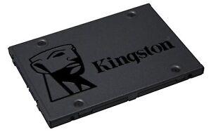 Kingston-A400-SSD-120GB-SATA-3-2-5-Solid-State-Drive-SA400S37-120G